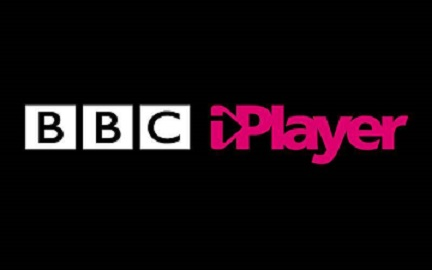 BBC iPlayer on Amazon Firestick