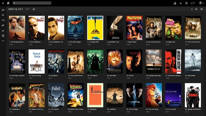 How to install Plex on Fire TV