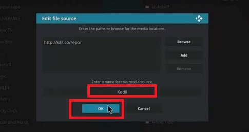 Download 1Channel Addon